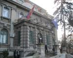 Талентованим ученицима основних и средњих шлола Ниша, додељене Видовданске награде