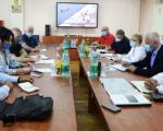 Што пре регулисање корита Топлице, предуслов за спречавање будућих поплава