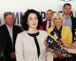 Ближом сарадњом Министарства и Нишавског округа до решења многих проблема