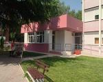 Геронтолошки центар ју Нишу спреман да помогне бескућницима