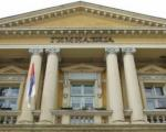 Francuska dodelila direktoru pirotske Gimnazije odlikovanje Viteza reda akademskih palmi