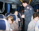 Uprava carina: Dobrodošli u Srbiju za praznike i budite oprezni