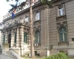"""Gradsko veće: Usvojen predlog rebalansa budžeta, """"Gorica"""" preuzima uređenje na grobljima, Niška Banja dobija kompleks bazena"""