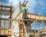 Гради се 8.000 јефтиних станова