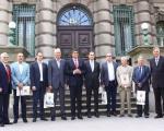 Дан свих градоначелника Ниша