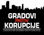 """Нишки """"ЛАФ"""" као модел за сва антикорупцијска тела у Србији"""