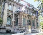 Budžet za narednu godinu uvećan za 5,34  odsto - predviđena realizacija kapitalnih investicija u Nišu