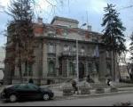 Ниш: На дневном реду Градског већа 20 тачака