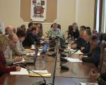 Radnici Gorice zaključiće ugovore sa Medianom