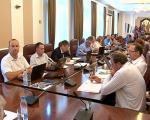 Одбијени сви појединачни захтеви грађана за искључење са топловодне мреже