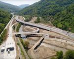 Ауто-путеви у Србији поскупе и дупло више од цене уговорене тендером