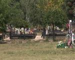 Svake godine u Srbiji umre jedan manji grad (VIDEO)