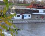 Нишки хотелијери најбољи у Србији