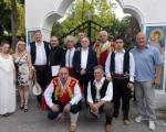 Гусле су српска читанка и историја