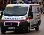 Прокупачка Болница добила најмодерније санитетско возило и медицинске апарате