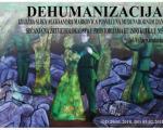 Изложба и предавање о холокаусту