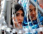Насиље над женама и девојчицама у мигрантској и избегличкој популацији