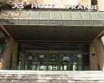 Туристички проблем: Где да одседну гости у Врању?