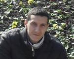 Пронађено тело несталог мушкарца из Ниша