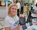 Предузетништво из Лесковца: Хроно хлеб уз социјалну одговорност
