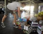 Више од 17.000 пари чизама за спасиоце