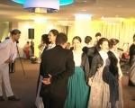 У Нишу одржан Светосавски хуманитарни бал (ВИДЕО)