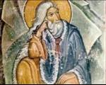Danas je Sveti Ilija - Ilindan