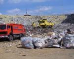 """Расписан нови позив за концесионара депоније """"Келеш"""" - Тражи се партнер за прераду отпада у наредних 25 година"""