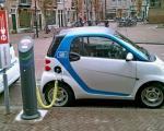 Да ли је свет спреман за електричне аутомобиле? - Србија није!