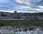 Приштински медији: Америка, Русија и Француска припремају споразум о односима Београда и Приштине?