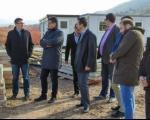 Почела изградња фабрике ИМИ