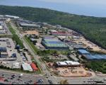 Industrijska proizvodnja u junu smanjena za 6,1 odsto