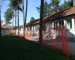 Реконструкција Инфективног одељења у Општој болници Лесковац по европским стандардима