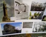 Час историје са Медијаном: Подсећање на велика дела српских војника