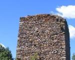 Сутра почиње санација куле Косанчић Ивана