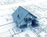 Zakon o izgradnji ne garantuje brže izdavanje građevinskih dozvola