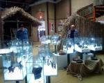 У Народном музеју Топлице у току припреме за јесењи програм
