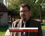 Игор Јованић директор Горице, поднео оставку