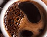 Поскупљује кафа