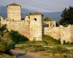 За четири пројекта у Пироту 1,2 милиона евра