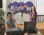 "Karaoke fest u OŠ ""Ivo Andrić"" u Nišu"