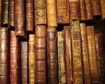 Шта катастарске књиге кажу на Косову и Метохији – чија је земља?