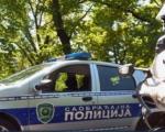 O utorka za nasilničku vožnju kazna zatvora, za nevezivanje pojasa 10.000 dinara