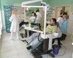 Изгубљена битка за стоматологе у Хитној помоћи