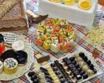 Најбоље торте и колачи у Нишу