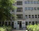 Клиника за плућне болести сели се у КЦ Ниш