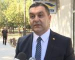 Највећа градска општина у Нишу усвојила ребаланс буџета