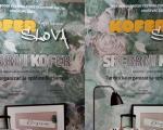 """Dva """"Srebrna kofera"""" za Turističku organizaciju Kuršumlije"""