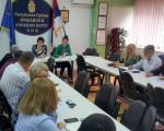 """Akcija Nišavskog okruga  """"Karavan"""" daje rezultate, inspektori zadovoljni saradnjom sa lokalnim samoupravama"""