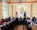 Делегација КСС посетила Прокупље